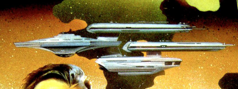 File:USS Star Empire.jpg