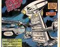 Ajir starship.jpg