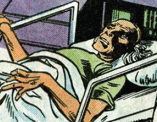 File:David Andrew McCoy DC Comics.jpg