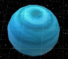 File:Eridon Prime.jpg