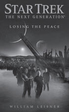 Losing the Peace