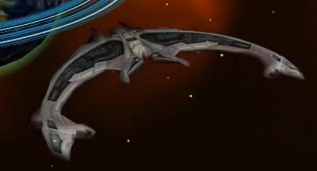 File:Son'a battleship aft.jpg