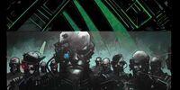 Borg Collective