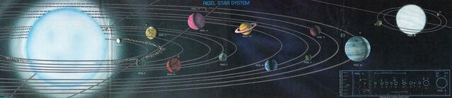 File:STM Rigel image.jpg
