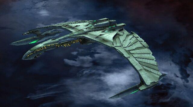 File:Mogai Romulan Type 1.jpg