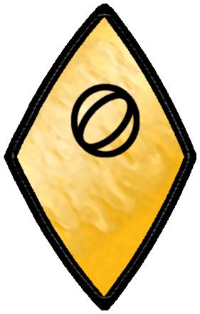 File:USS Republic sci insignia.jpg