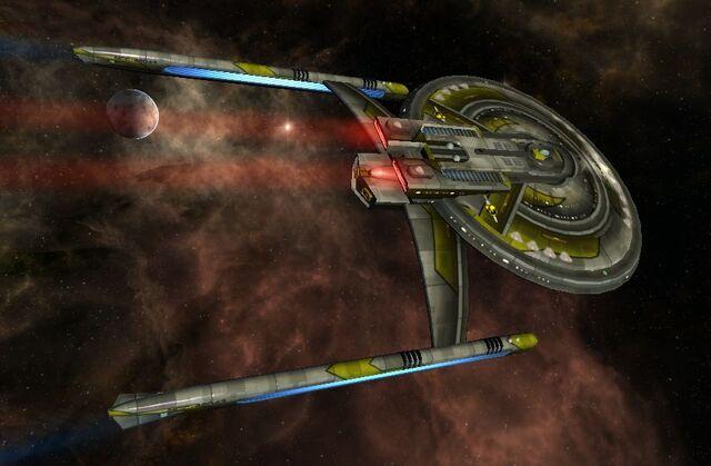 File:ISS Monterey NCC-42043.jpg