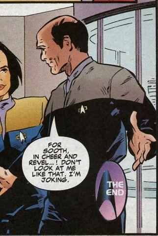 File:The doctor grey uniform.jpg