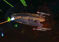 USS Advance.png