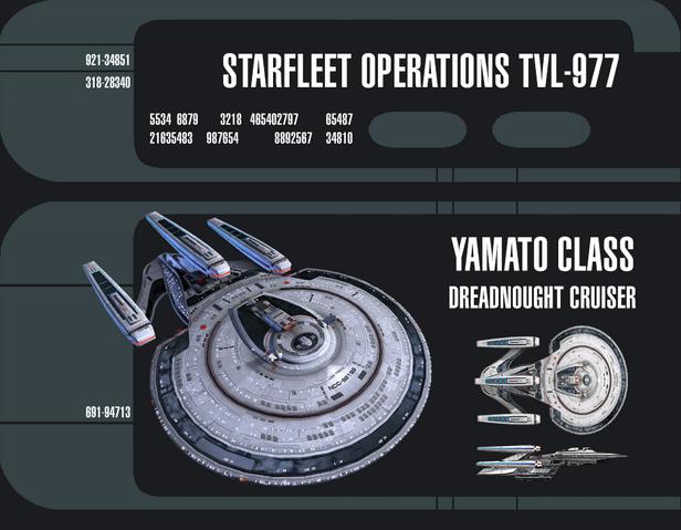 File:Yamato-class schematic.png
