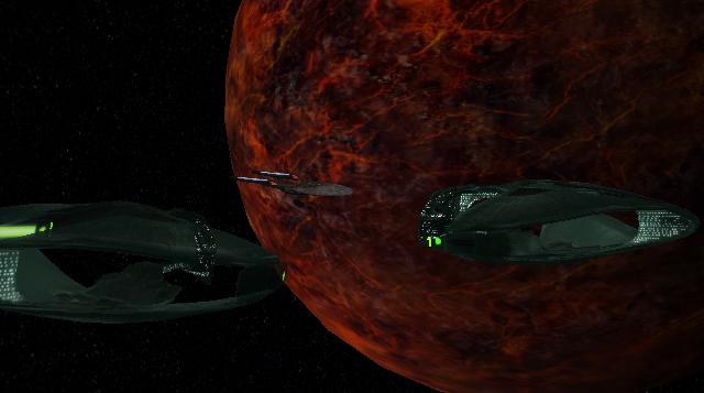 File:Enterprise Tolochon.jpg