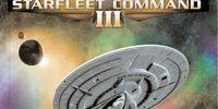 Starfleet Command III