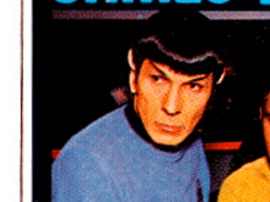 File:Spock Blish2.jpg