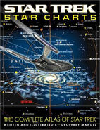 Star Charts cover