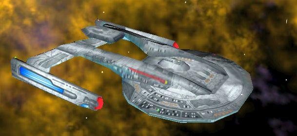 File:USS Inverness.jpg