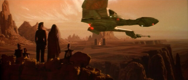 File:Vulcan departure.jpg