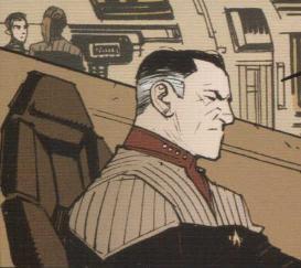File:Captain Hanley.jpg