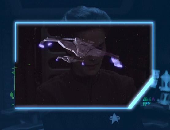 File:Virtual scanner headsets display.jpg