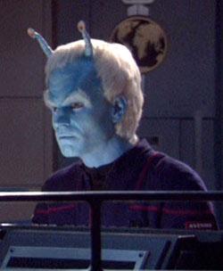 File:Andorian helmsman on ISS Avenger.jpg