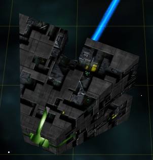 File:Borg colony ship.jpg