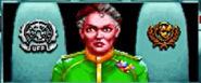 ST25 - admiral deity -