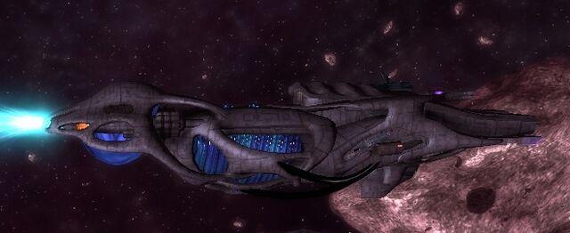 File:Benthan assault cruiser.jpg