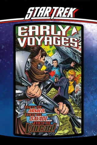 File:Ealry Voyages solicitation.jpg