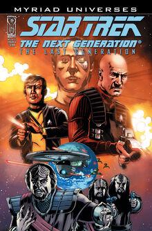 Last Generation 1 Raimondi
