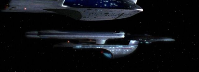 File:Excelsior port of Galaxy.jpg
