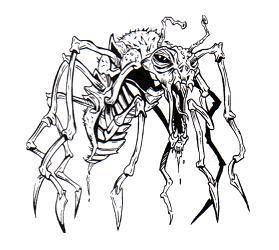 File:Andorian glikar ma tree spider.jpg