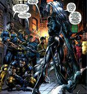 X-men tos crew