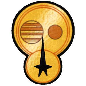 File:Farragut cmd insignia.jpg