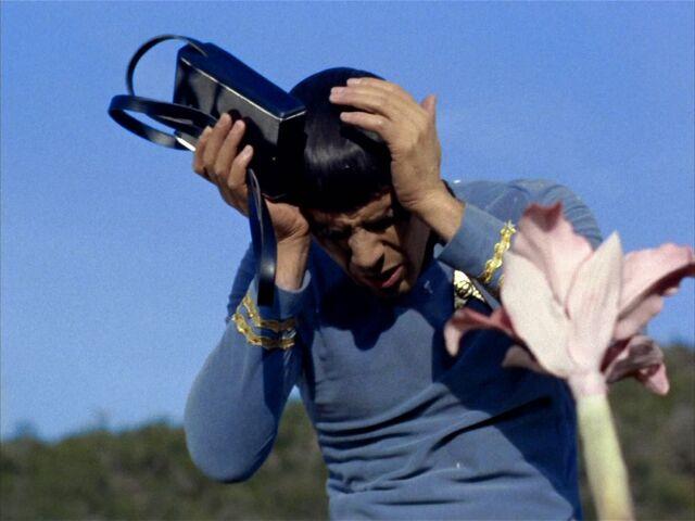 File:Spock paradise.jpg