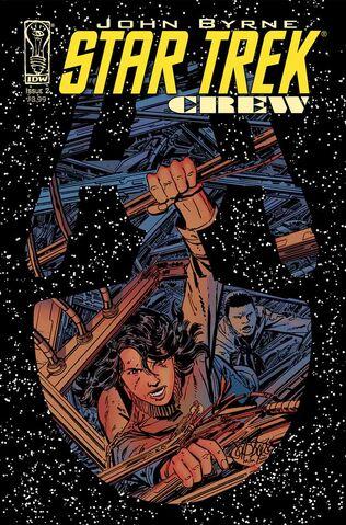 File:Crew 2.jpg