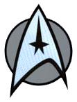 File:Enterprise 2270s gray insignia.jpg