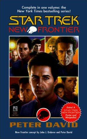 File:New Frontier.jpg