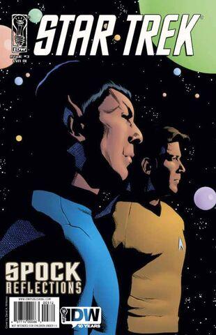 File:Spock Reflections 3RI.jpg