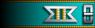2270s-2350 sup cmdr