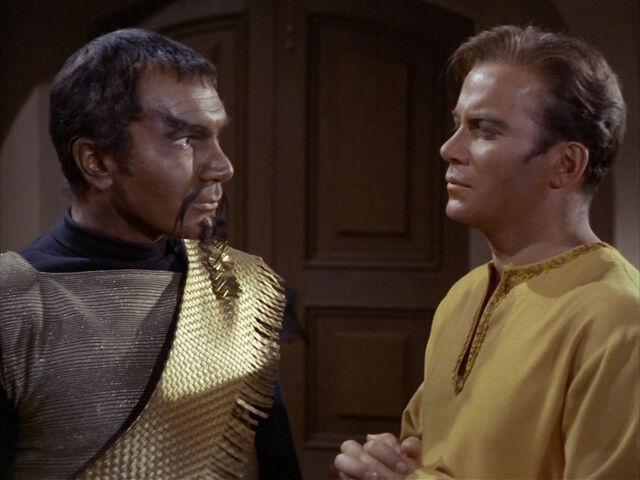 File:Kirk and Kor.jpg