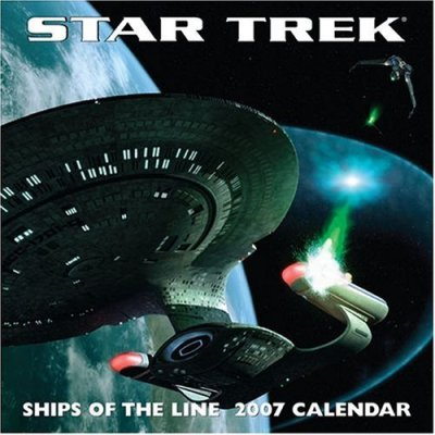 File:Ships of the Line 2007.jpg