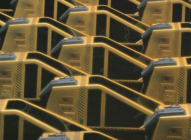 File:Workbees at Utopia Planitia.jpg