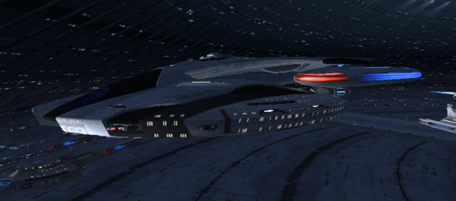 File:USS Tempest NCC-97700.png