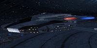 USS Tempest (NCC-97700)