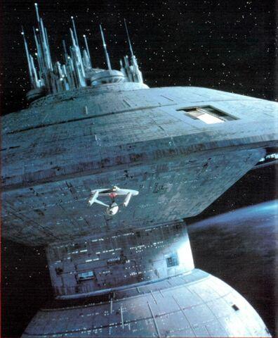 File:Earth spacedock.jpg