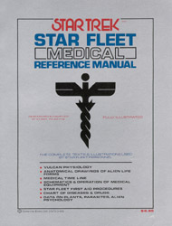 File:Star Fleet Medical Reference Manual.jpg