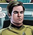Captain James T Kirk.jpg