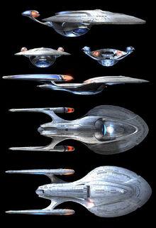 Odyssey schematic