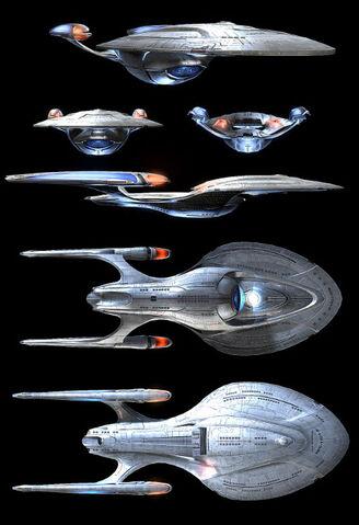 File:Odyssey schematic.jpg