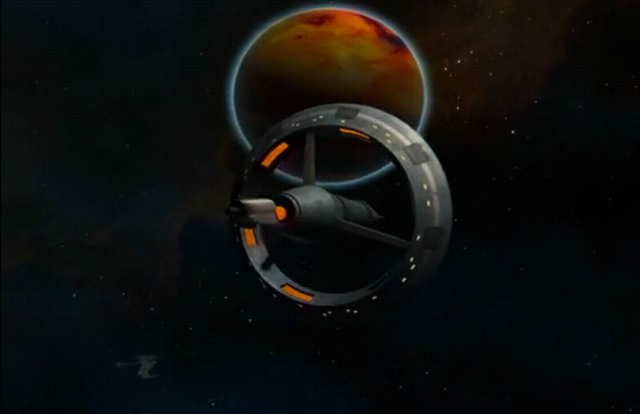 File:Klingon weapons platform.PNG