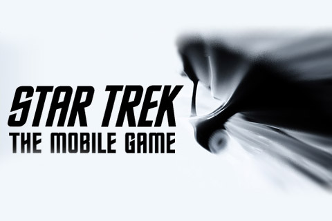 File:The Mobile Game cover.jpg